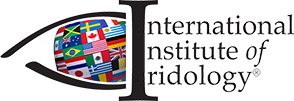 International Institute of Iridology