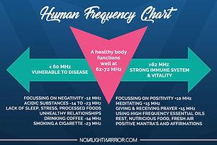 Human Frequency chart.jpg