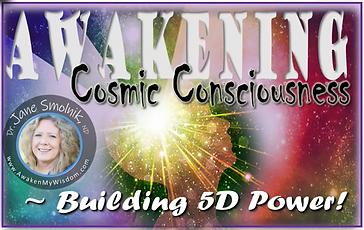 Awakening Cosmic Consciousness.png