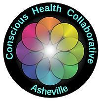 Conscious Heath Collaboratve