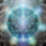 296347_391511930922683_2081432346_n.jpg