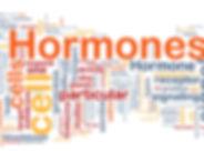 hormones.jpg