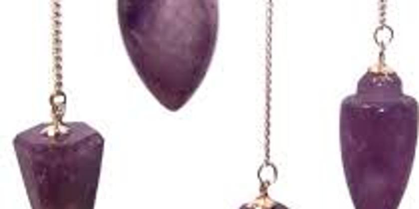 Master the Wild Pendulum!