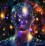 consciousness%20-%20Copy.jpg