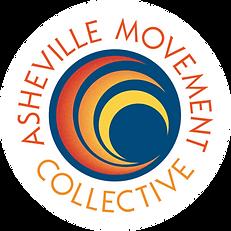 Asheville Movement Collctive
