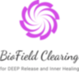 BioField Clearing logo.png