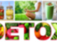 Detox-Collage.jpg