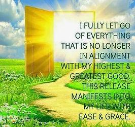 Manifest Better health