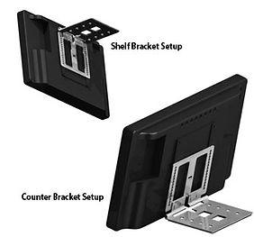 LCD_BRACKET.jpg