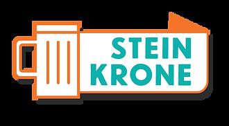 Stein-Krone-Logo.png