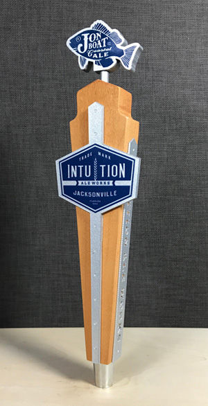 Intuition-Aleworks-Tap-Handle.jpg