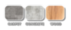 Floor-Decals-Surfaces.png