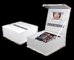 LCD_VideoBox.png