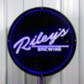 Rileys-Brewing-Sign.jpg