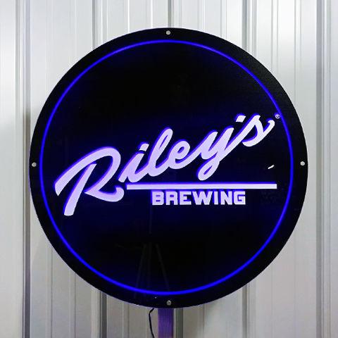 Rileys-Brewing-Sign.jpg