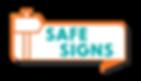 Safe-Signs-Logo.png