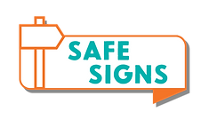 Safe-Signs-Logo.png