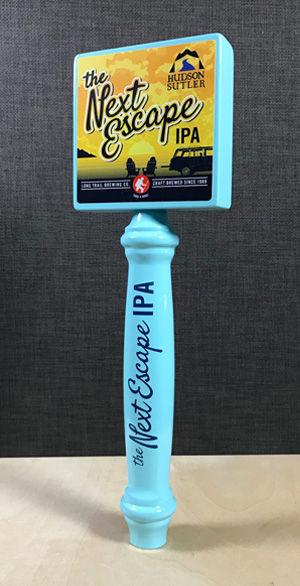 Long-Trail-Brewing-Tap-Handle.jpg