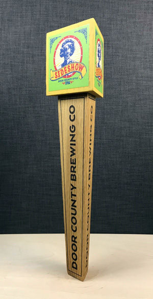 Door-County-Brewing-Tap-Handle.jpg