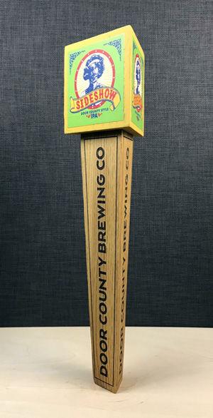 Door-County-Brewing-Tap-Handle.jpg