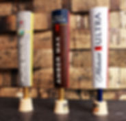 Michelob-Family-Tap-Handles.jpg