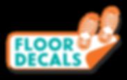 Floor-Decals-Logo.png