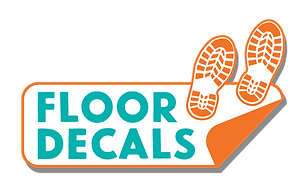 Floor-Decals-Logo.png