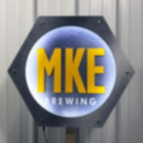 MKE-Brewing-Sign.jpg