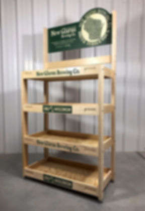 New-Glarus-Beer-Rack.jpg