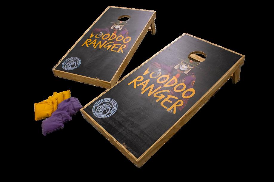 Voodoo Ranger_Corn Hole_No Background.pn