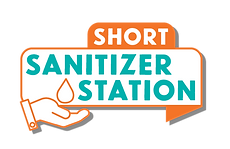 Hand-Sanitizer-Station-Short-Logo.png