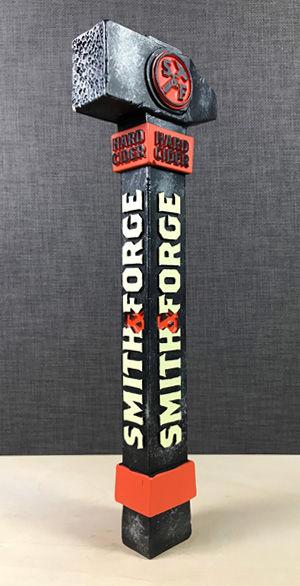 Smith-Forge-Hard-Cider-Tap-Handle.jpg