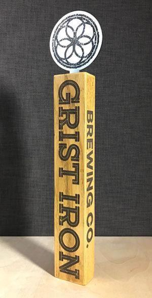 Grist-Iron-Brewing-Tap-Handle.jpg