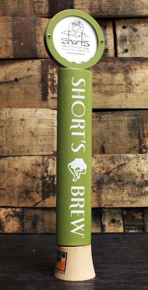 Shorts-Brewing-Tap-Handle.jpg