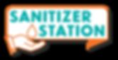 Hand-Sanitizer-Station-Tall-Logo.png