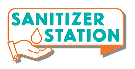 Hand-Sanitizer-Station-Tall-Logo.png