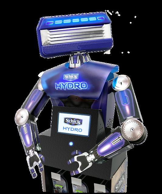 Robot-Closeup2-Fade[5].png