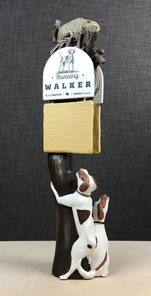 Running-Walker-Beer-Tap-Handle.jpg