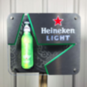 Heineken-Light-Sign.jpg