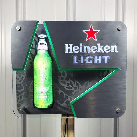 Heineken-Light-Sign.jpg