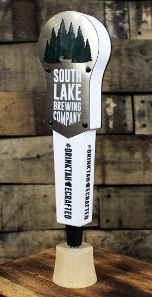 South-Lake-Brewing-Tap-Handle.jpg