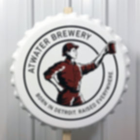 Atwater-Brewing-Tin-Tacker.jpg