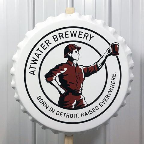 Atwater-Brewing-Tin-Tacker.jpg