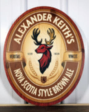 Alexander-Keiths-Wood-Sign.jpg