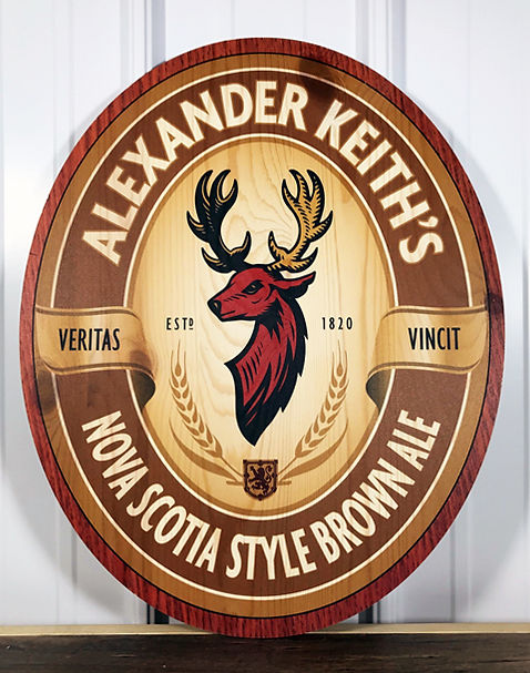 Alexander-Keiths-Wood-Sign.jpg
