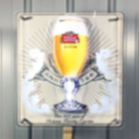 Stella-Artois-Sign.jpg