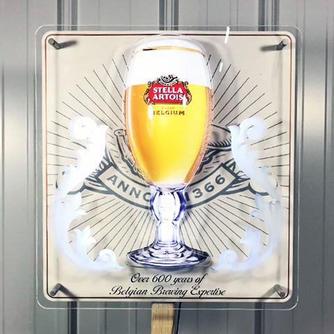 Stella-Artois-Sign.jpg