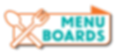 Menu-Boards-Logo.png