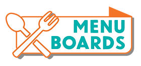 Menu-Boards-Logo.png