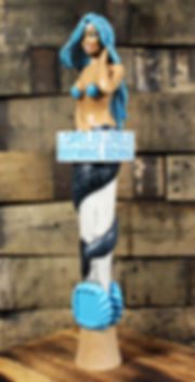 Lorelei-Brewing-Tap-Handle.jpg